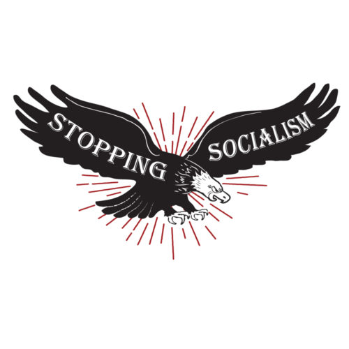 StoppingSocialism